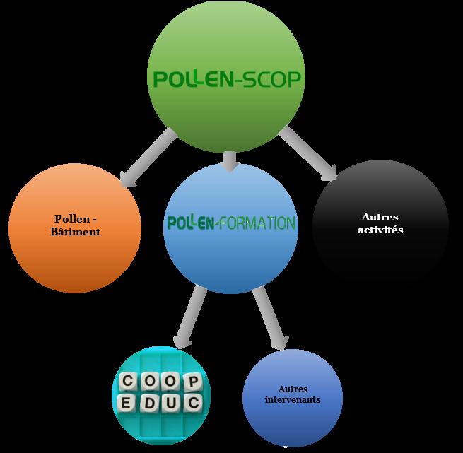 Schema pollen bonne 1